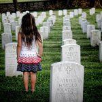 Pogrzeb, to nasza specjalność