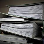 ksiegowosc prowadzona przez biuro rachunkowe
