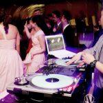 na wesele tylko DJ - gwarancja zabawy
