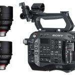 wynajem kamery bardziej oplacalny ekonomicznie