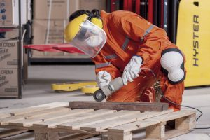 szkolenia bhp roznych grup pracowniczych
